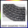 Concrete Cutting Diamond Wire Saw
