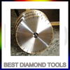 "10""12"" 14"" 16"" Diamond Marble Cutting Disc,Circular saw blade for marble"