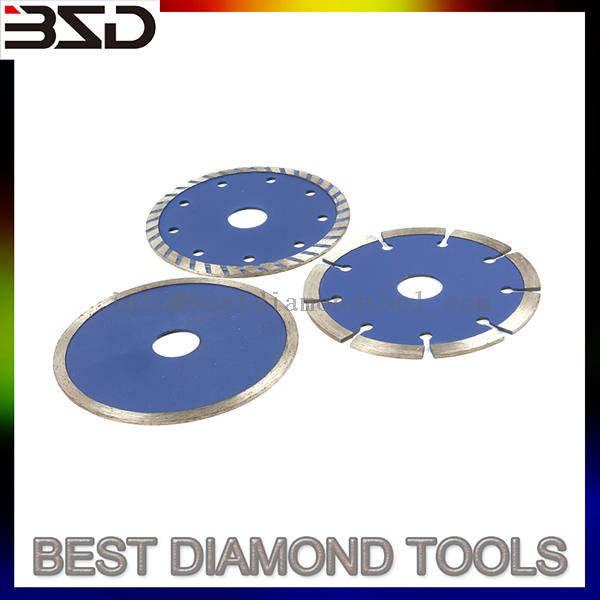 2020 High quality factory direct cheaper Diamond Saw Blades