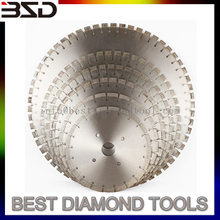 18 inch diamond saw blade frontier diamond saw blade disc