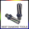 Finer Bit Milling Cutter Router Bit For Kitchen Countertop And Sanitary Sink