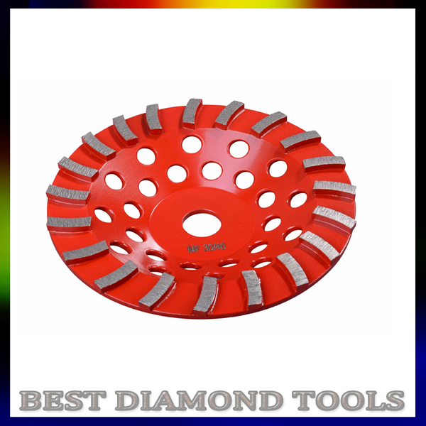 Diamond Cup Concrete Grinding Disc Wheel,Concrete Grinding Wheel,diamond Cup Wheel