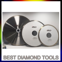 Saw Blade For Artificial Stone Ceramic Tile