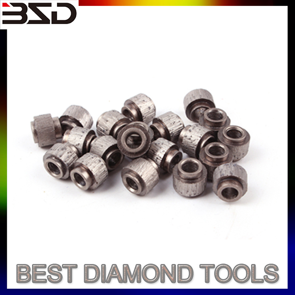 diamond wire saw diamond wire saw rope beads